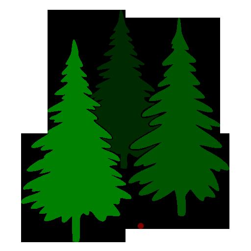 ALIZEL Logo